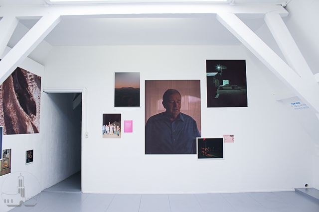 Fotodok Expositie Explore Utrecht 1