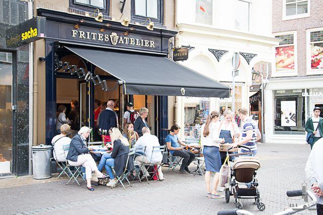 frietatelier_susanne-sterkenburg-15