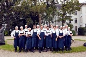 karel-5-gastro-bistro-events-chefs
