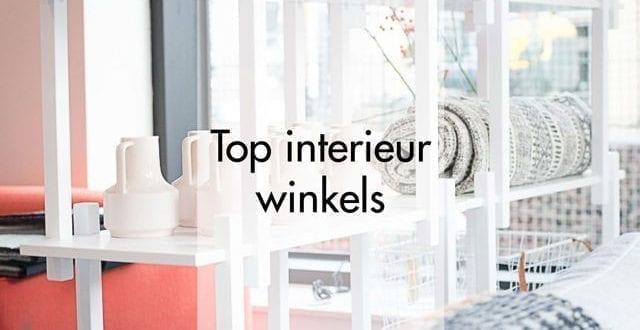 De leukste interieurwinkels van utrecht explore utrecht for Interieur winkel utrecht