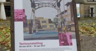 Utrechts Archief De Getekende Stad Explore Utrecht 1
