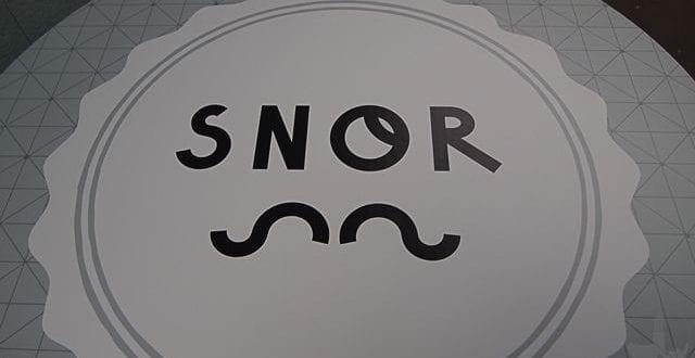 Snorfabriek Explore Utrecht 6