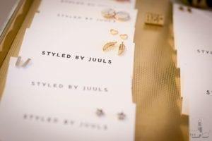 styled-by-jules modewinkels Explore Utrecht 4