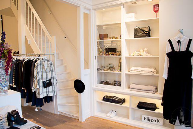 styled-by-jules modewinkels Explore Utrecht 5
