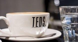 Teds_Explore Utrecht 4