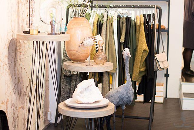 tenue-de-ville modewinkels Explore Utrecht 2