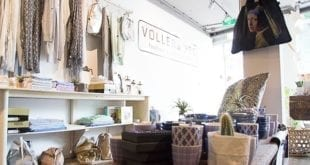 Soulstores tips for special stores in Utrecht