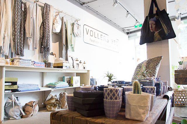 vollers386 modewinkels Explore Utrecht 1