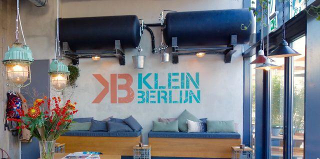 Klein Berlijn Explore Utrecht 5