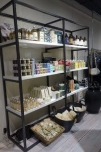 Liv Stores Explore Utrecht 6