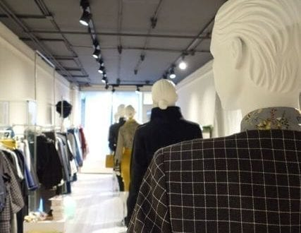 Liv Stores Explore Utrecht 8