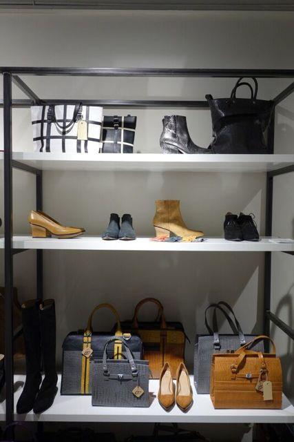 Liv Stores Explore Utrecht 10