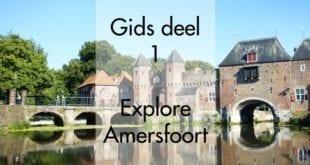 Header Explore Amersfoort Foodtour 033