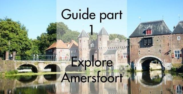Header Explore Amersfoort Foodtour 033 ENG