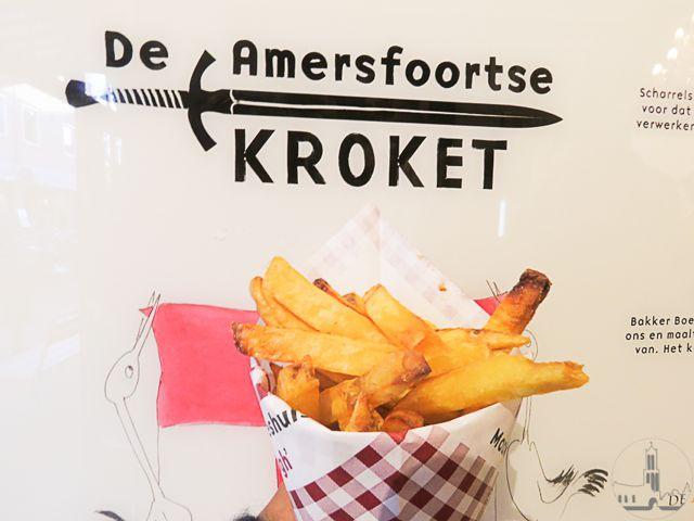 Explore-Amersfoort_Foodtour_033_5