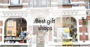 12x gift shops not to miss