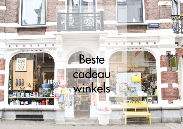 Header beste cadeauwinkels nl
