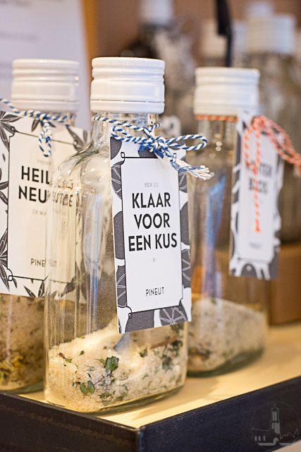 Familie-Rijk Explore Utrecht 8