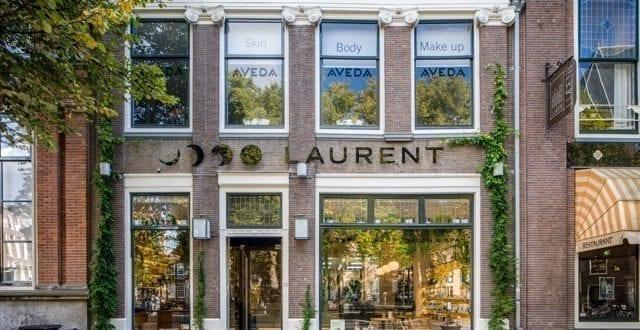 Laurent Salon & Spa Explore Utrecht 6