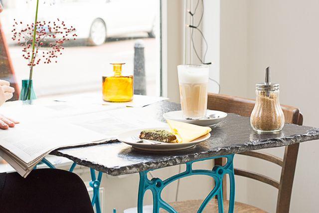 Lucas Cafe Atelier Explore Utrecht 6