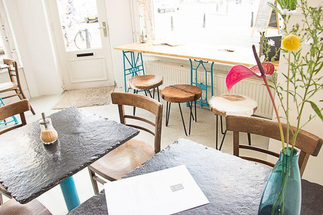 Lucas Cafe Atelier Explore Utrecht 7