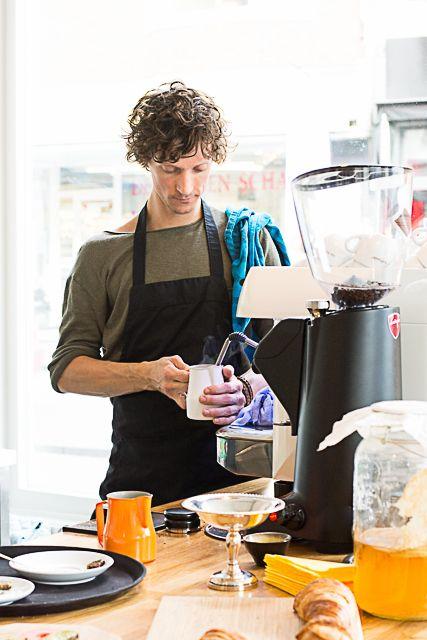 Lucas Cafe Atelier Explore Utrecht 4