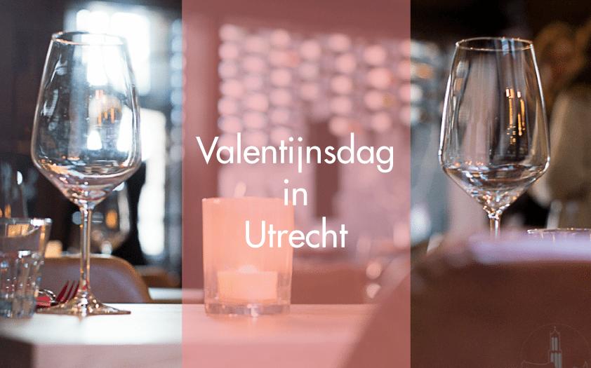 Valentine_header_ned