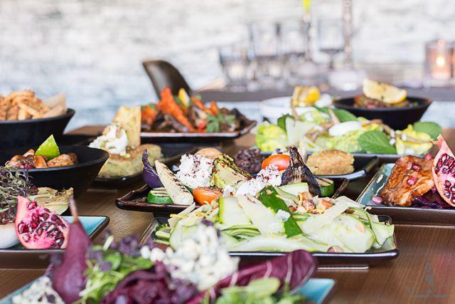 Restaurant Badhu Explore Utrecht 6