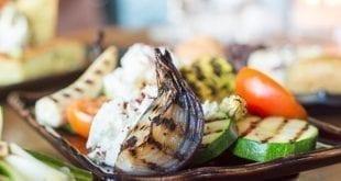 Vegan eten in Utrecht: 38 restaurant tips in Utrecht op rij