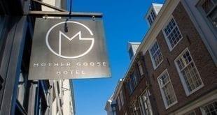 Mother Goose Explore Utrecht 1