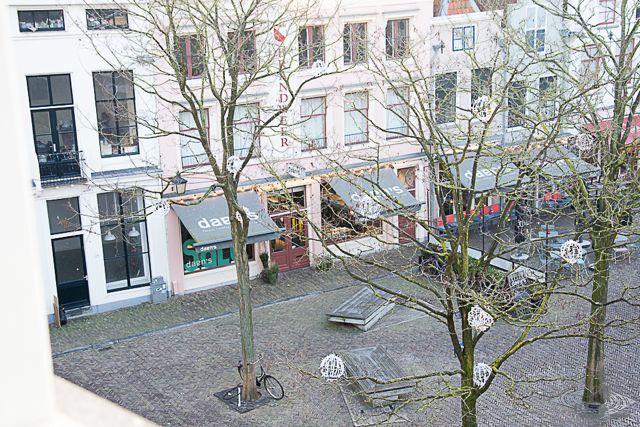 Mother Goose Hotel Explore Utrecht 6