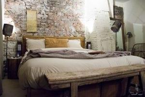 Mother Goose Hotel Explore Utrecht 2