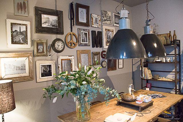 Mother Goose Hotel Explore Utrecht 8