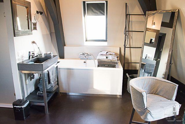 Mother Goose Hotel Explore Utrecht 14