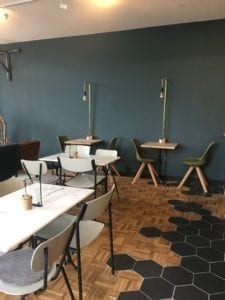 t Koffieboontje Gruttersdijk Explore Utrecht 2