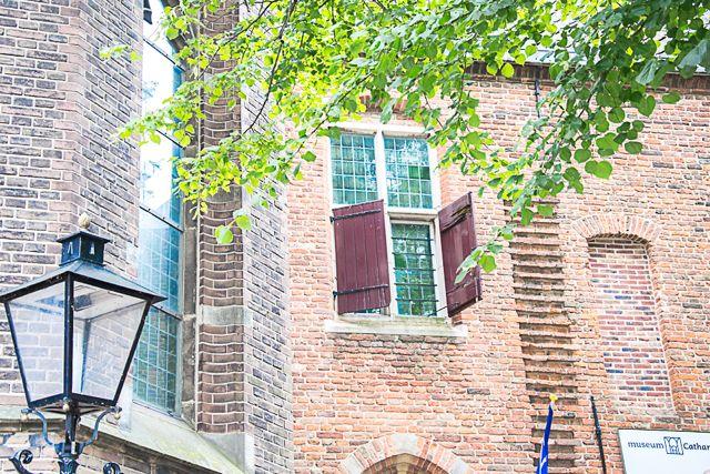 Museum Catharijneconvent Explore Utrecht 2