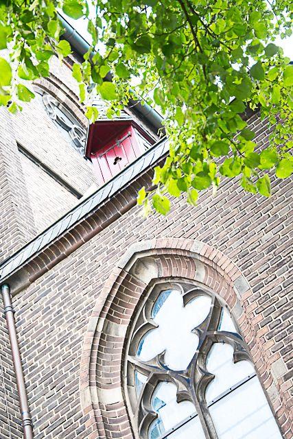 Museum Catharijneconvent Explore Utrecht 3