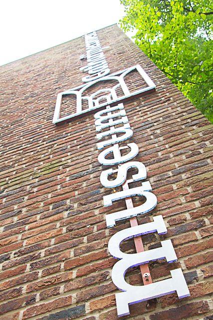 Museum Catharijneconvent Explore Utrecht 1