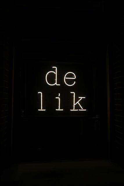 De Lik Wolvenplein Explore Utrecht 13