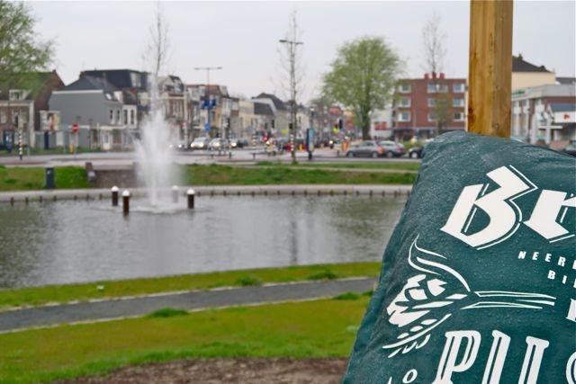 Roost aan de Singel Explore Utrecht 3