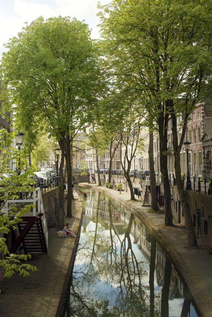 Paushuize Explore Utrecht 2