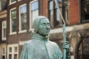 Paushuize Explore Utrecht 1