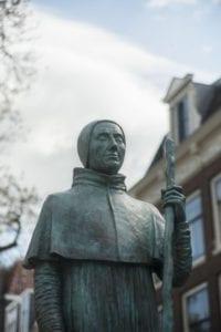 Paushuize Explore Utrecht 3