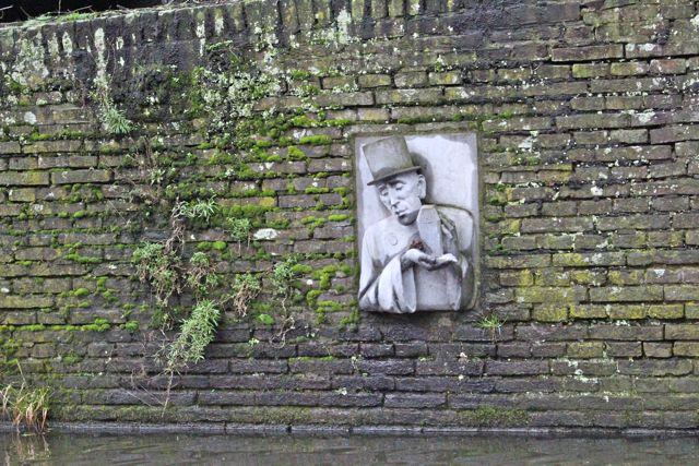 Mondriaan Tour Amersfoort Explore Utrecht 9