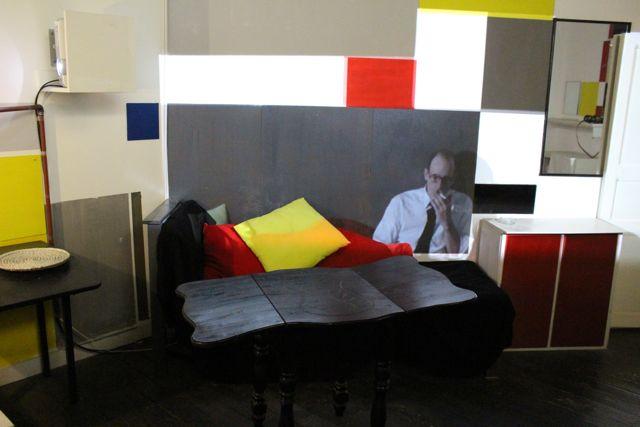 Mondriaan Tour Amersfoort Explore Utrecht 12
