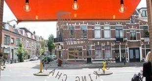 Rocking-Chair Explore Utrecht 3