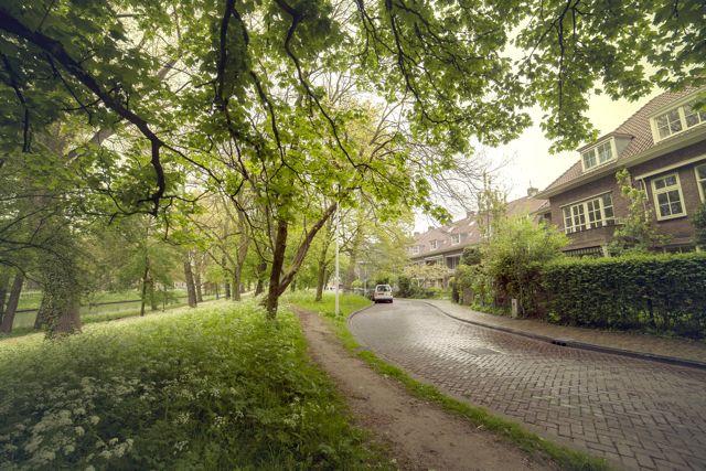 Open Joodse Huizen Utrecht 4