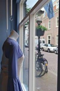 The Domestic Botanist Explore Utrecht 4