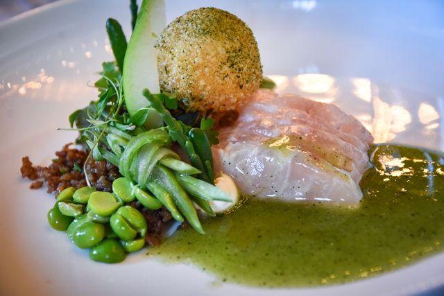 Restaurant Bentinck Selectie1-50