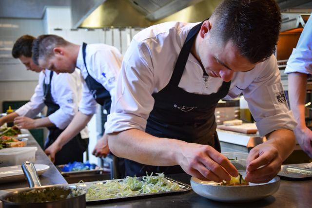 Restaurant Bentinck Selectie1-52